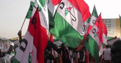 Ondo PDP Stakeholders Rule Out Imposition of Candidate Ahead of 2020 Election