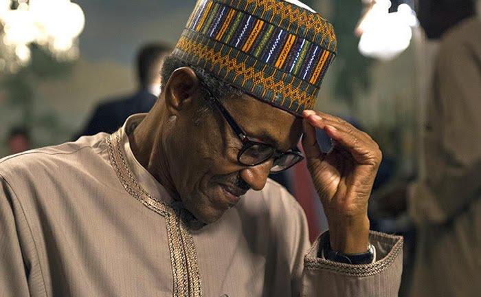 Fani-Kayode Replies Adesina, Says Christian Leaders Supporting Buhari Are Pagans, Goblins, Vampires
