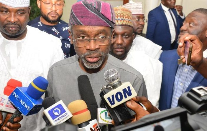 We will say no to outrageous electricity bills ―Gbajabiamila