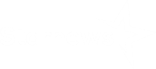 Starnews Logo